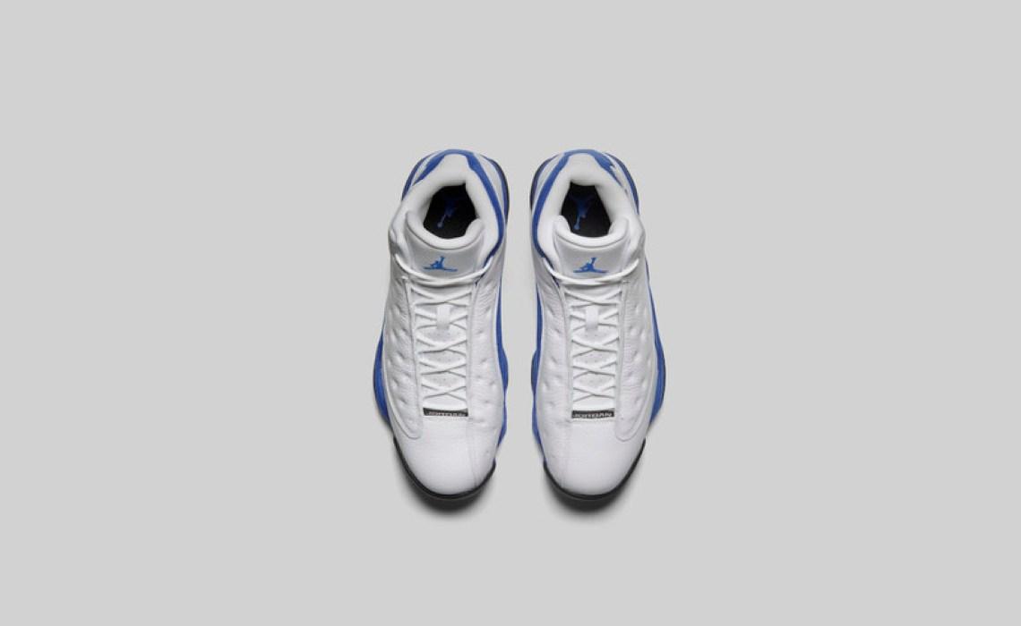 752e785f7ec4 Air Jordan 13