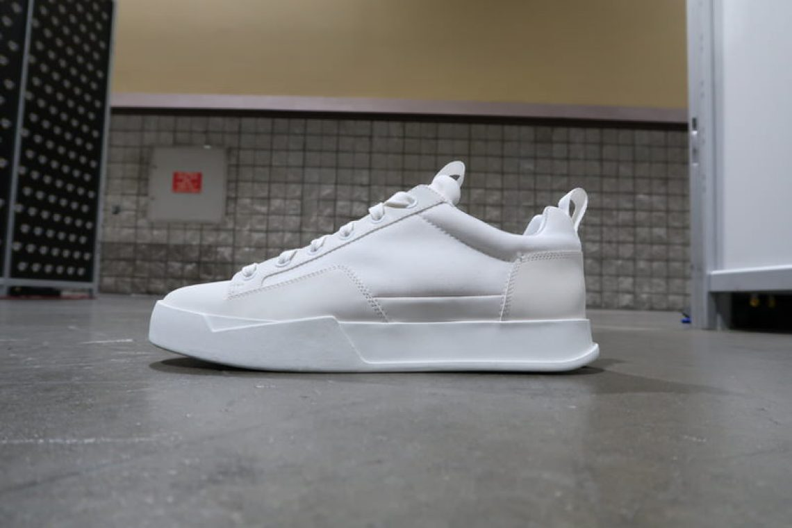 2e6ecf7db01e3 ... to release this August in line with the brand s fall 2018 collection.  Take a detailed look below and stay tuned for more from G-Star RAW and Nice  Kicks ...