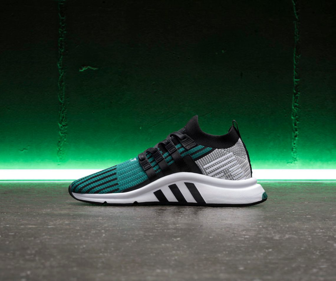 low priced f2f6c 626c9 adidas EQT Support ADV Mid