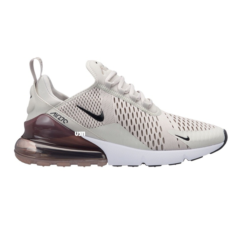 Nike Air Max 270 // Coming Soon | Nice Kicks