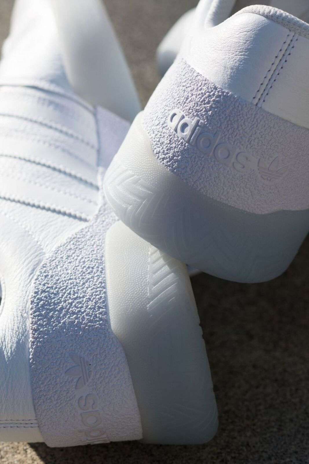 Cup Now Available Adidas White City Nice Skateboarding Kicks wATXqxR
