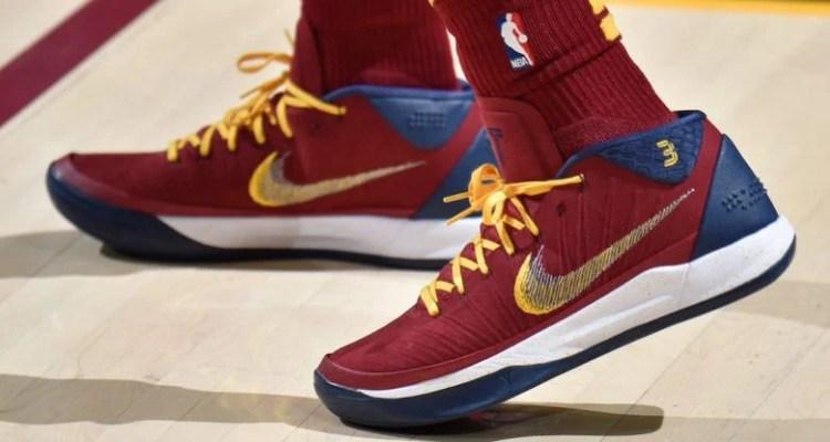 Nike Kobe A.D. Mid PE