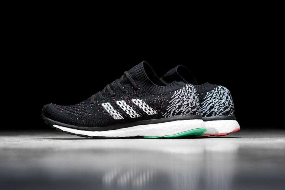 buy popular c2f0e 7cb10 adidas adizero Prime BOOST LTD
