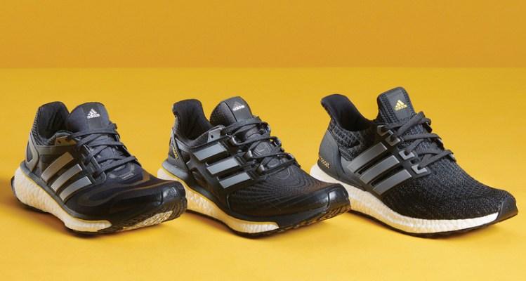 adidas Energy Boost  3eaa024cdf
