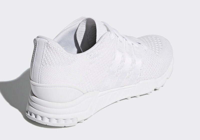 official photos 55aec 7a49a ... best price adidas eqt support rf triple white c1d67 69fd2