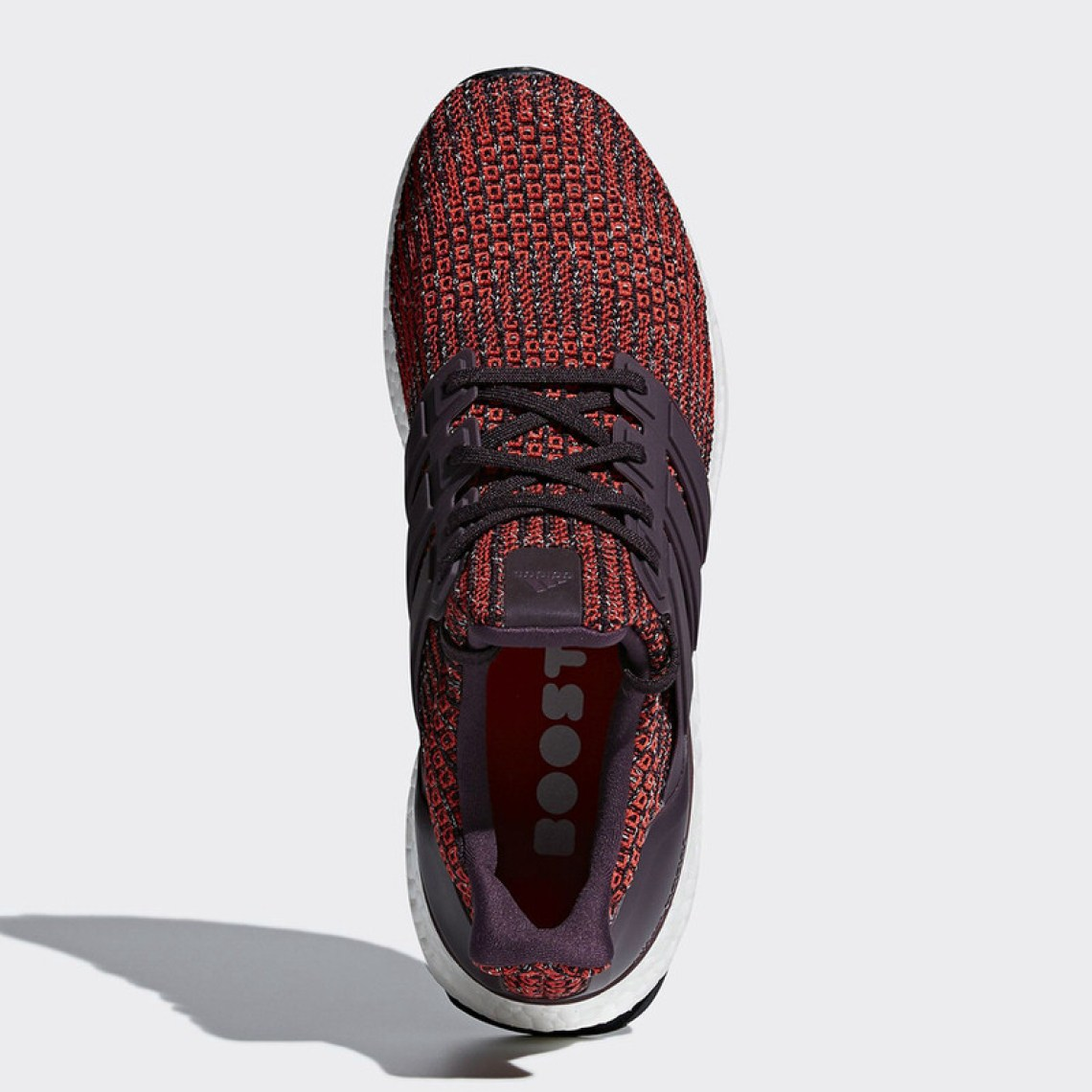 adidas UltraBoost 4.0 Athletic Shoes for Men