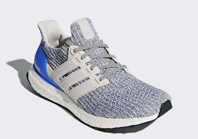adidas Ultra Boost 4.0 WhiteRoyal Release Date | Nice Kicks  Kostenloser Versand