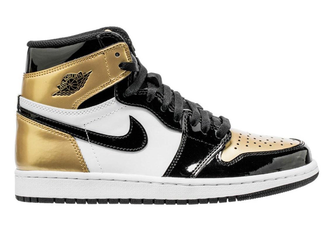 8d647169ac0618 Air Jordan 1