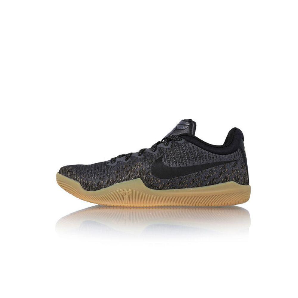 "Nike Mamba Rage Premium ""Komodo"""