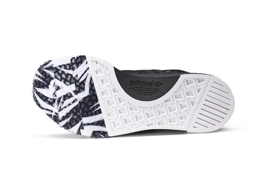 new style f9041 8cea2 JUICE x adidas NMD Racer Finally Releases Later This Month ...