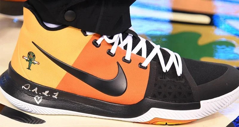 98c3b95c35fa Nike Kyrie 3