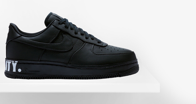 c99e2d6fea4 Nike Air Force 1 Low