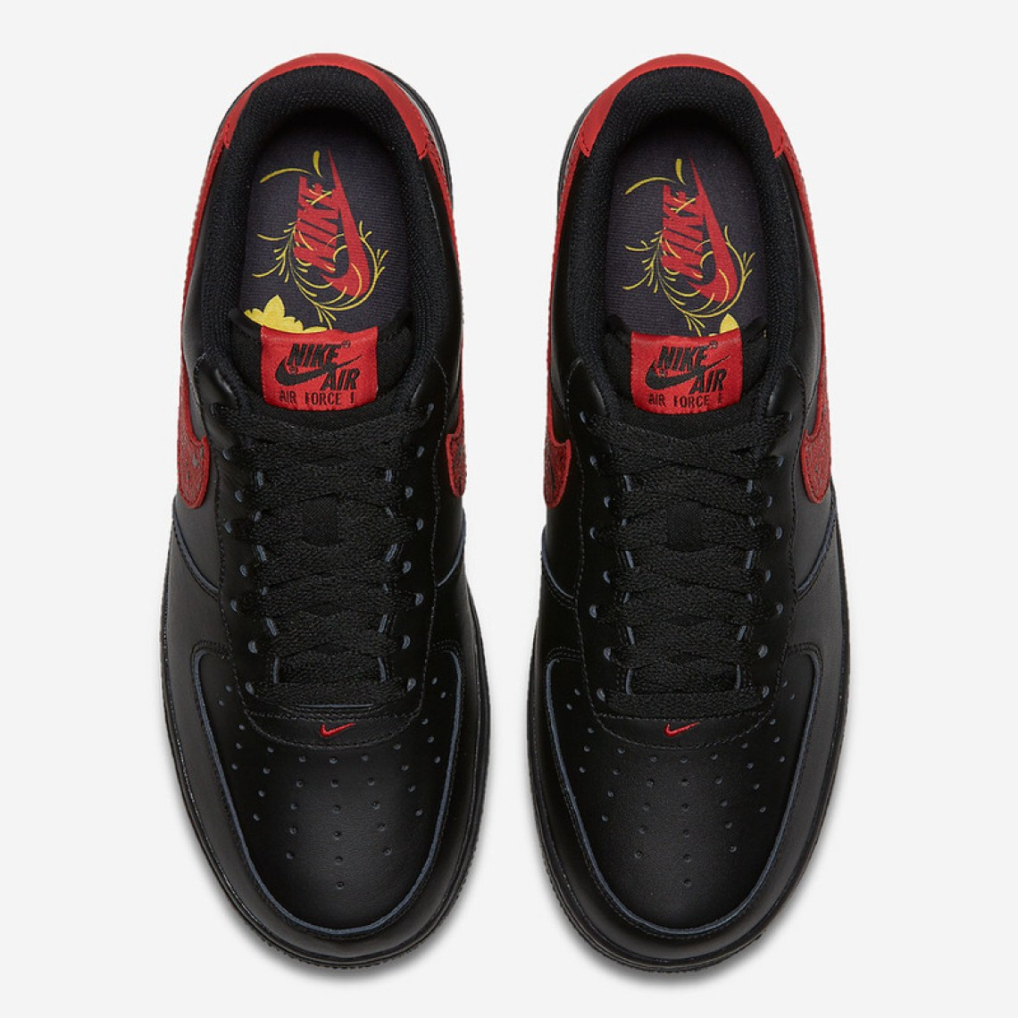 cheap for discount 40ec4 0c090 ... Nike Air Force 1 Low