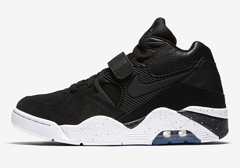 new styles f7d03 947b5 ... sweden nike air force 180 black white ab80f 5035c