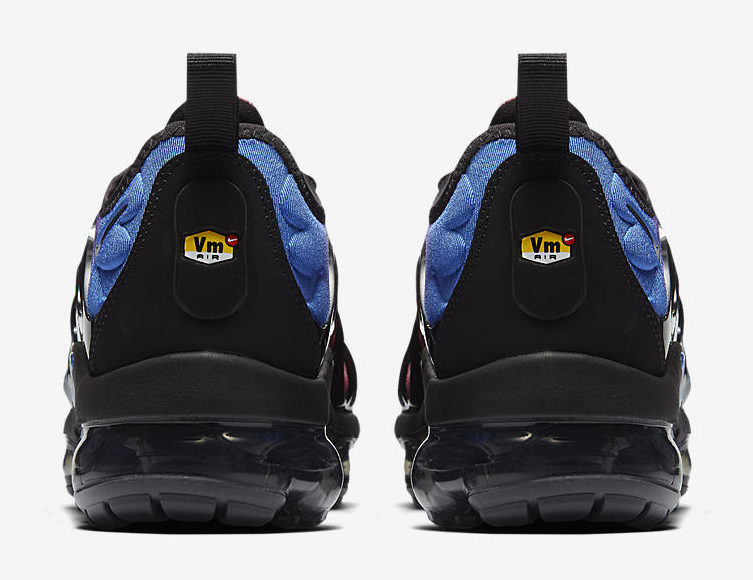 a580fadc457a ... Nike Air VaporMax Plus
