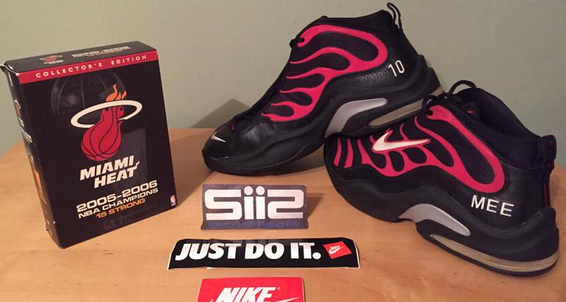 692f1b1431c3 Nike Air Determination