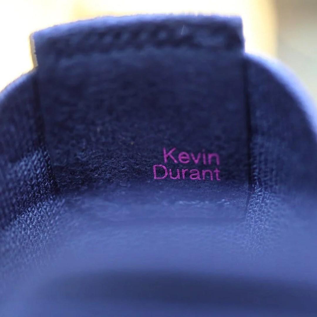 the latest 667a1 0880d Nike KD 10