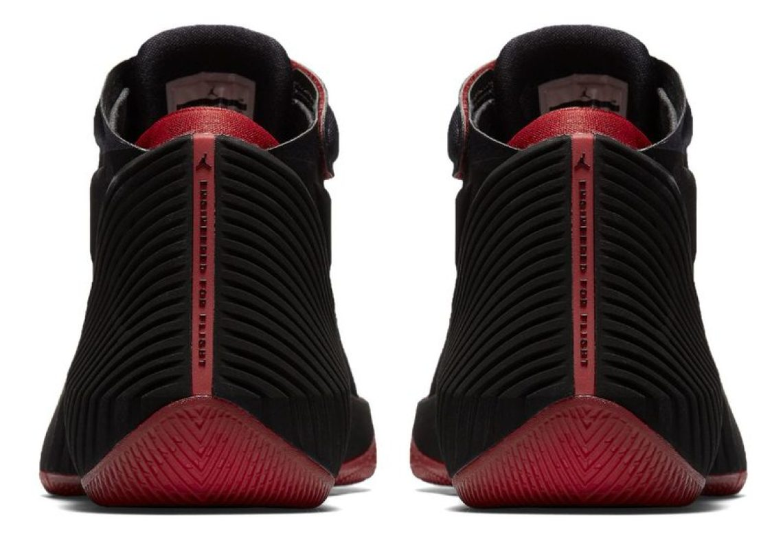 "Jordan Why Not Zer0.1 ""Banned"""