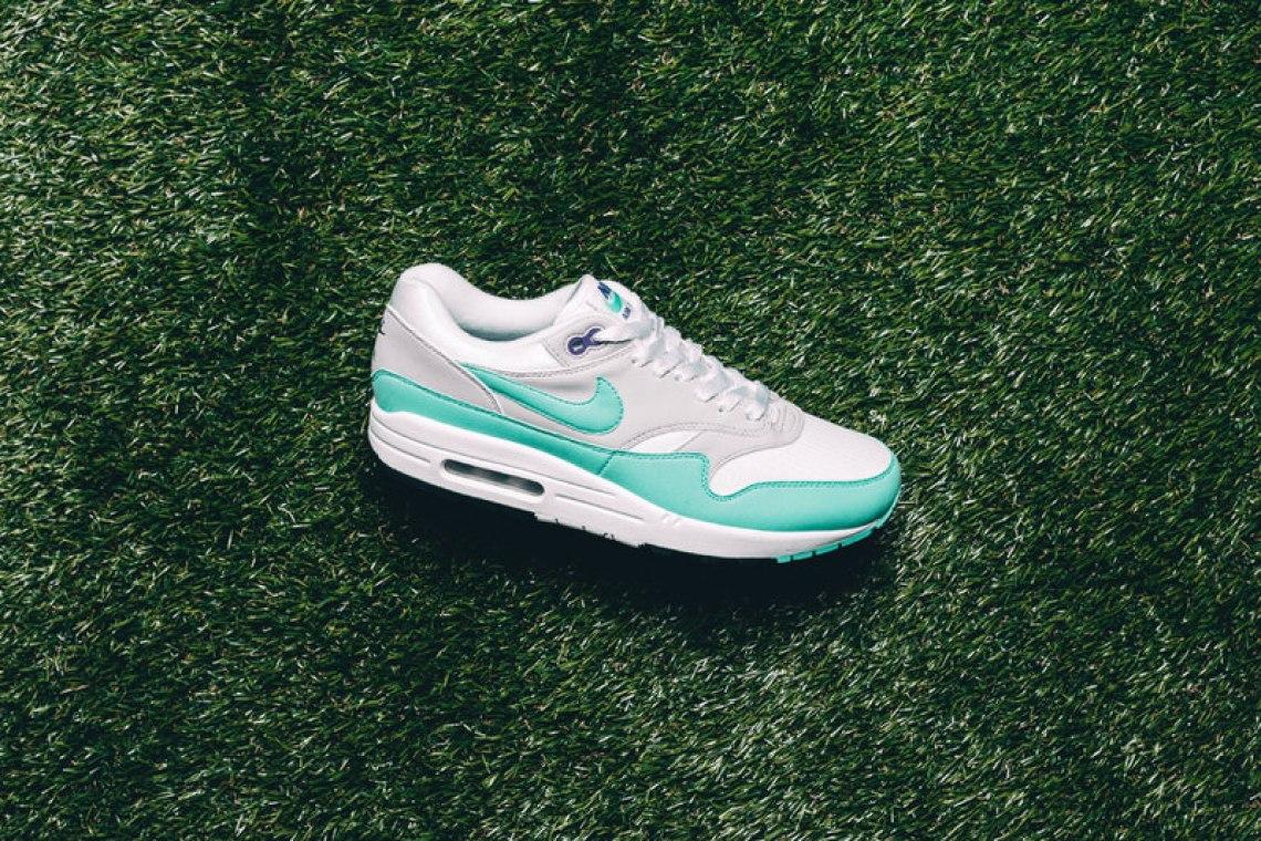 Nike Air Max 1 Anniversary