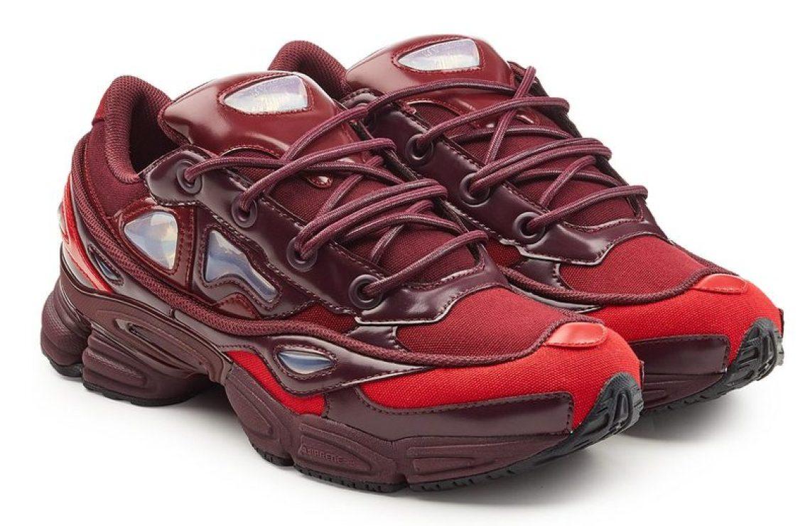 adidas by Raf Sions Ozweego III
