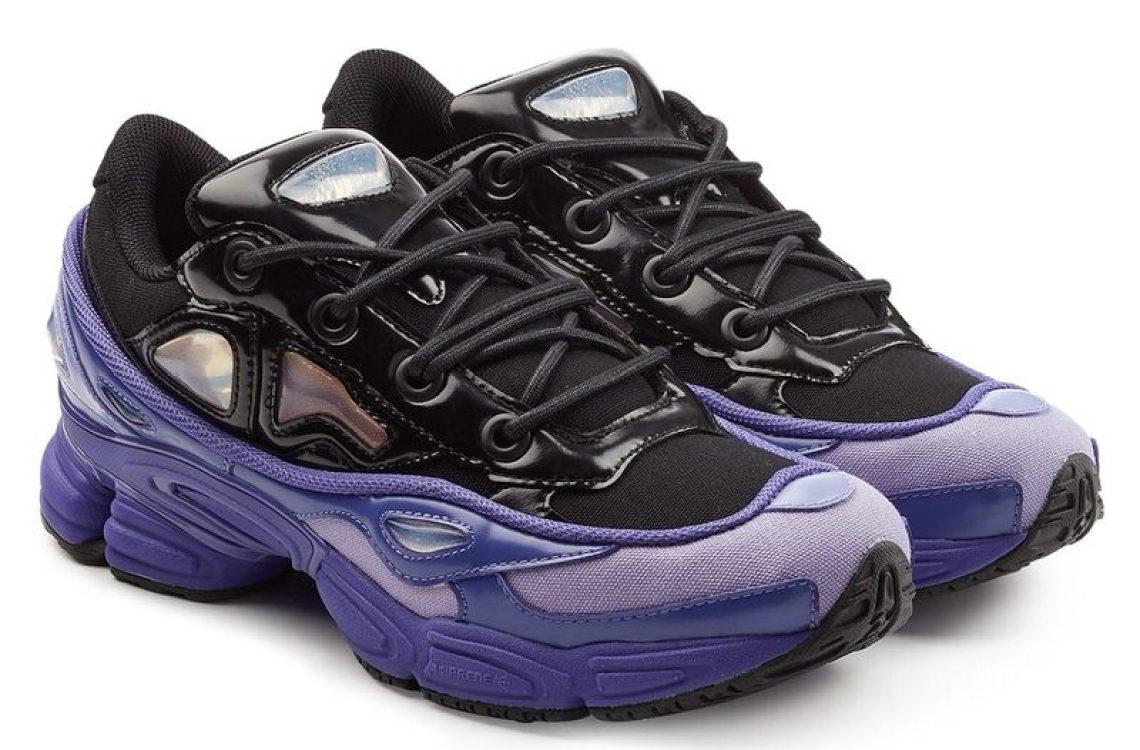 93d1b8b5c My 5    Nick Young s Sneaker Rotation