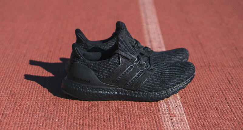 new product ad332 5d869 adidas Ultra Boost 4.0