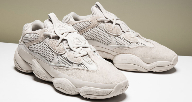 "941b85d94eede adidas YEEZY 500 ""Blush""    Another Look"