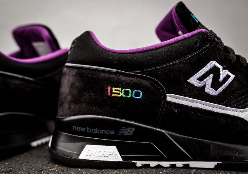 new balance prism 1500