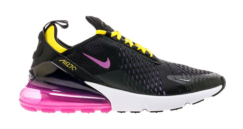 fd0ac920d7 Nike Air Max 270
