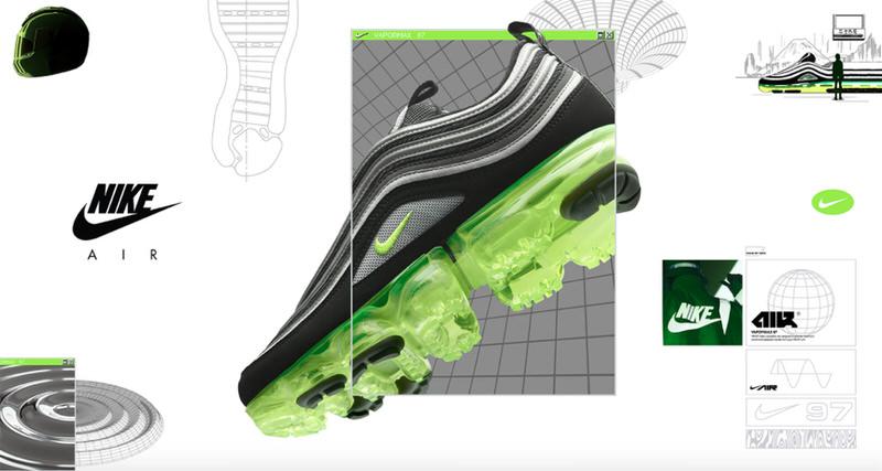 "011e522edf439 Nike Air VaporMax 97 ""Japan""    Release Date"