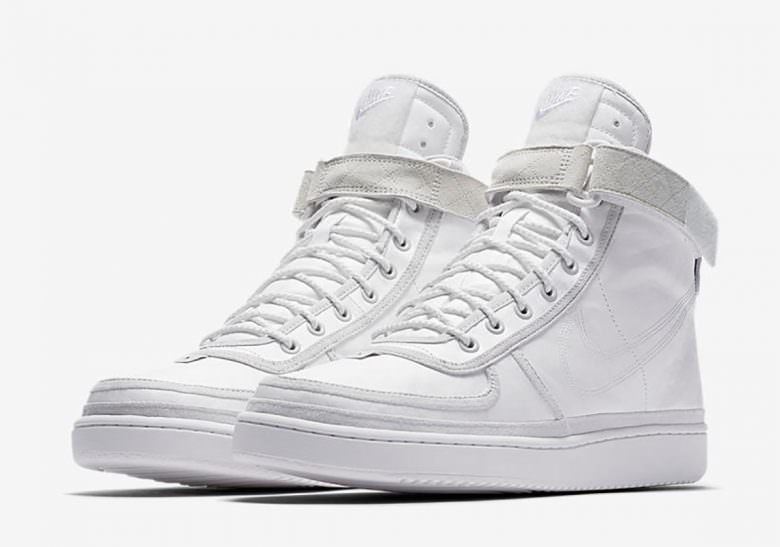separation shoes a499b 65a56 Nike Vandal High