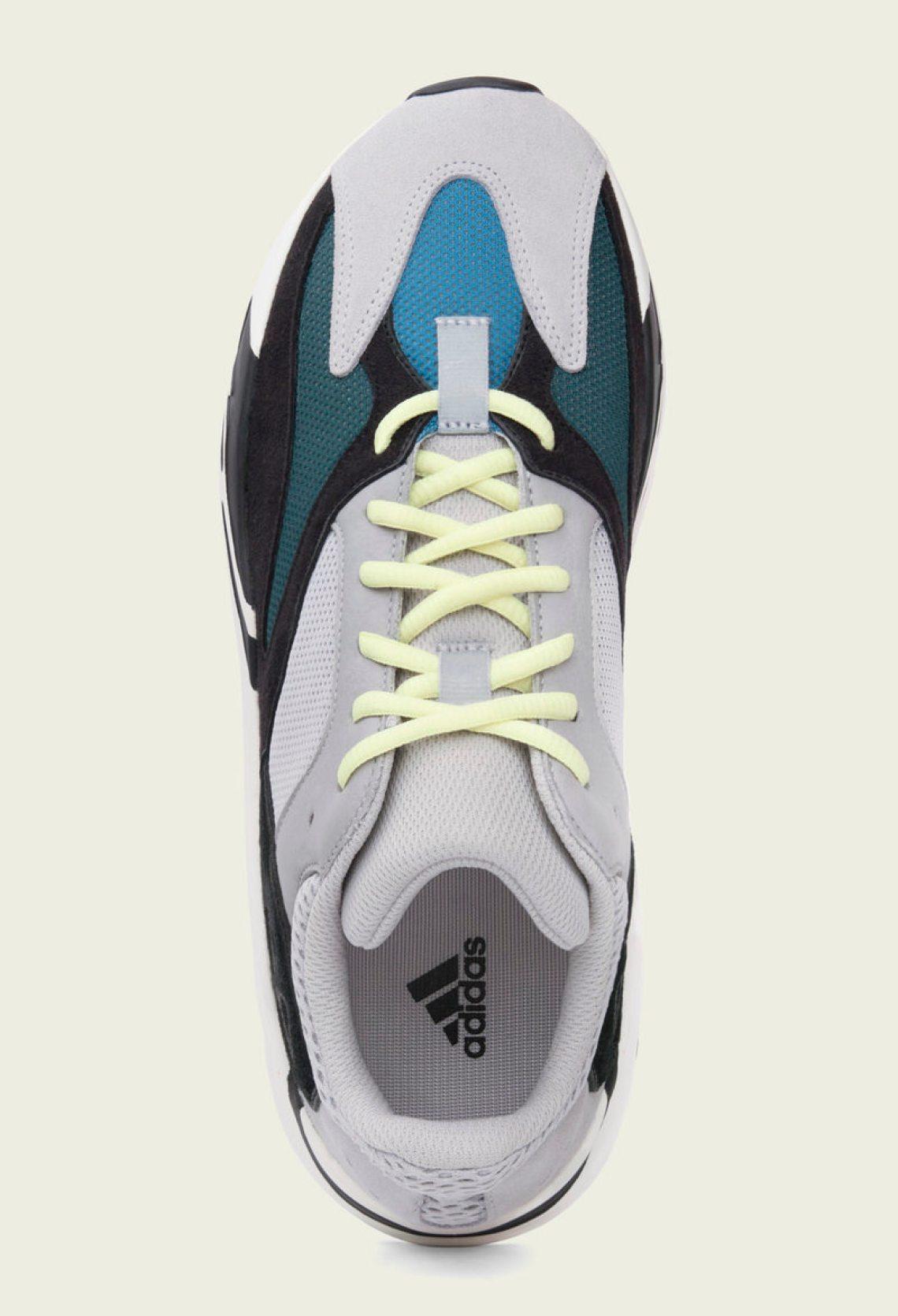 a360aa5b383 adidas Yeezy Boost 700 OG adidas Yeezy Boost 700 OG
