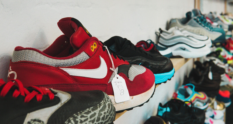 219d03a0cd What Does Air Max Day Mean to UK Sneakerheads? | Nice Kicks