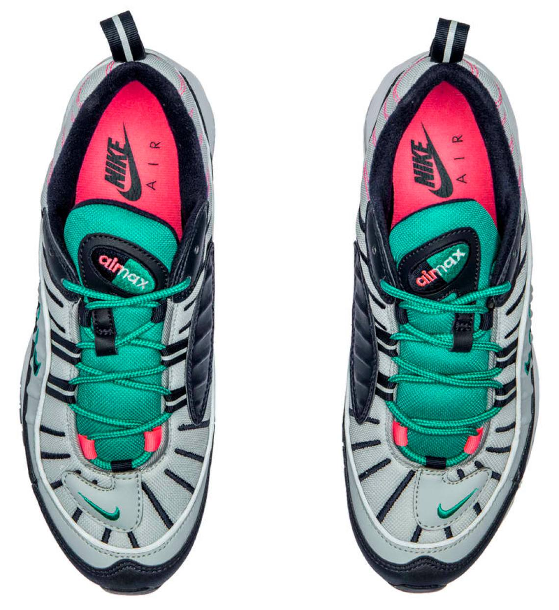 quality design b8a26 d2a3b Nike Air Max 98