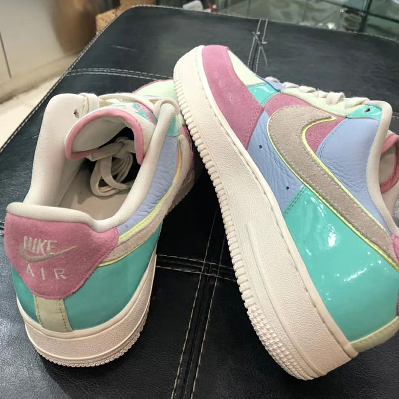the best attitude 7baa7 78df0 ... Nike Air Force 1 Low
