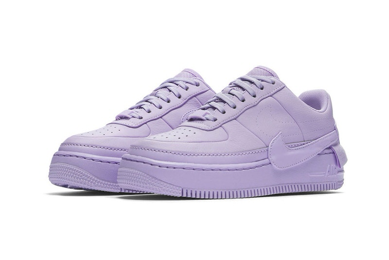 coupon for purple mens nike air force 1 low shoes 2d0e4 acd4c