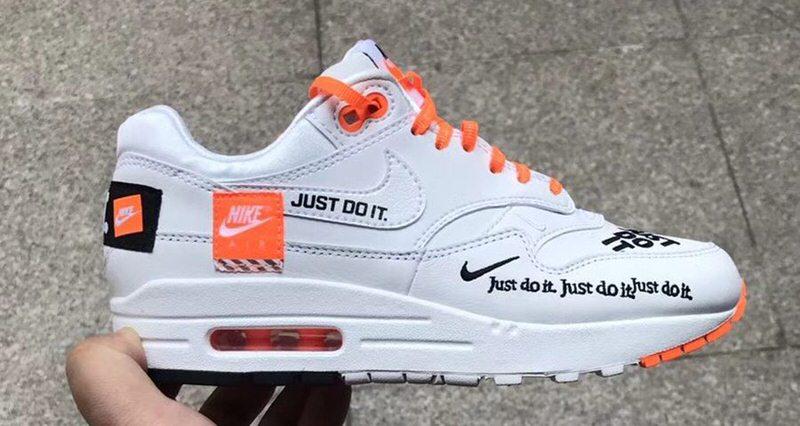 promo code 4ef61 371bd Nike Air Max 1