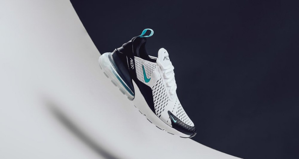 best cheap 305b5 41bc4 Nike Air Max 270