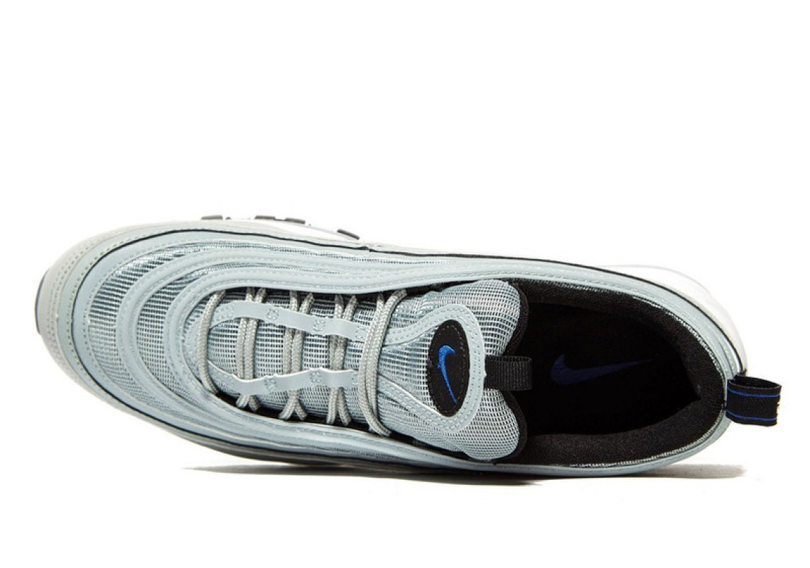 best service 54d05 6aad4 Nike Air Max 97