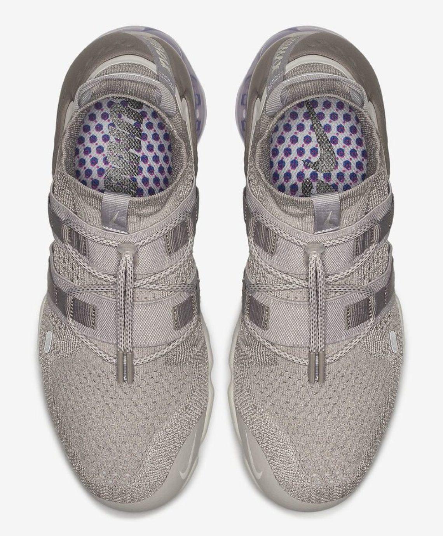 "Nike Air VaporMax Utility ""Moon Particle"""