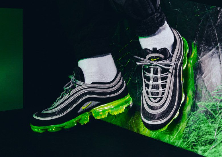 20ff7da76d5 Preview  Nike Air VaporMax Oreo Le Site de la Sneaker Bertlid   Co.