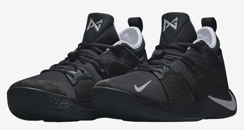 Best Basketball Shoes To Get