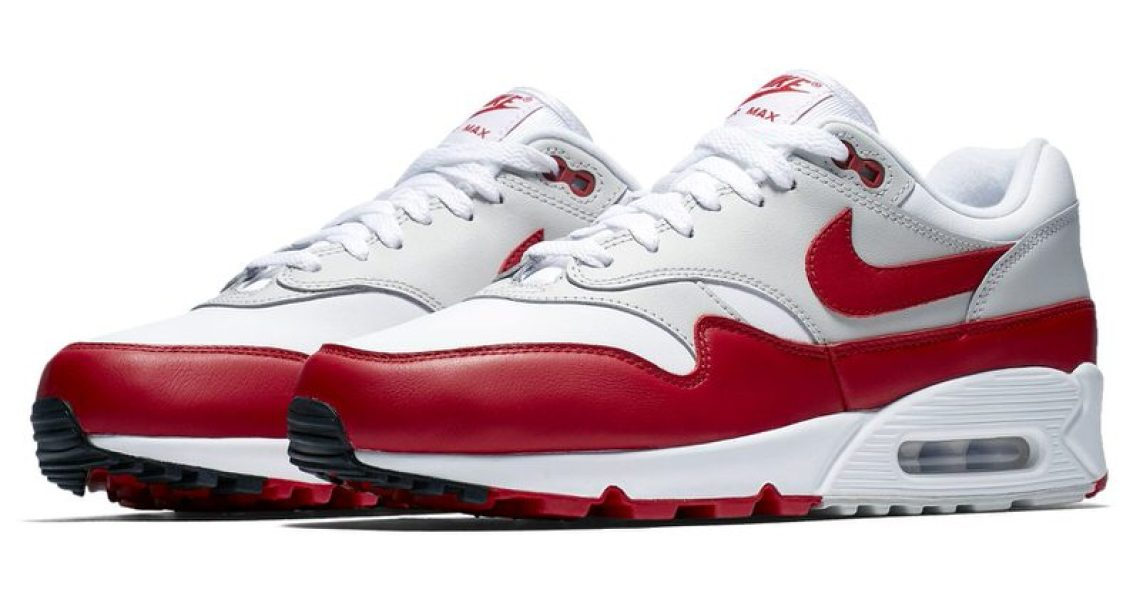 54020128e5d Nike Air Max 90 1