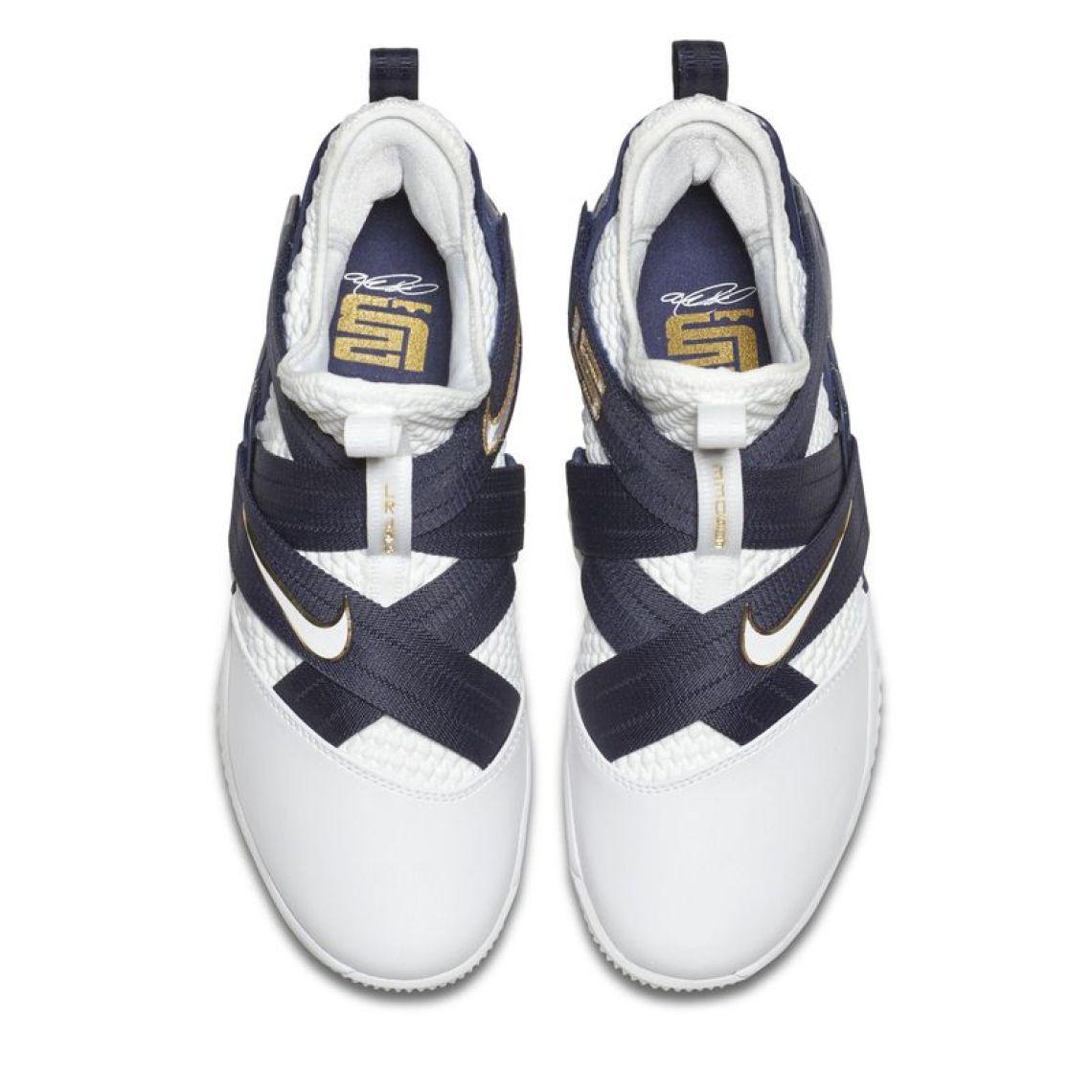 d7d4184a103 Nike LeBron Soldier 12