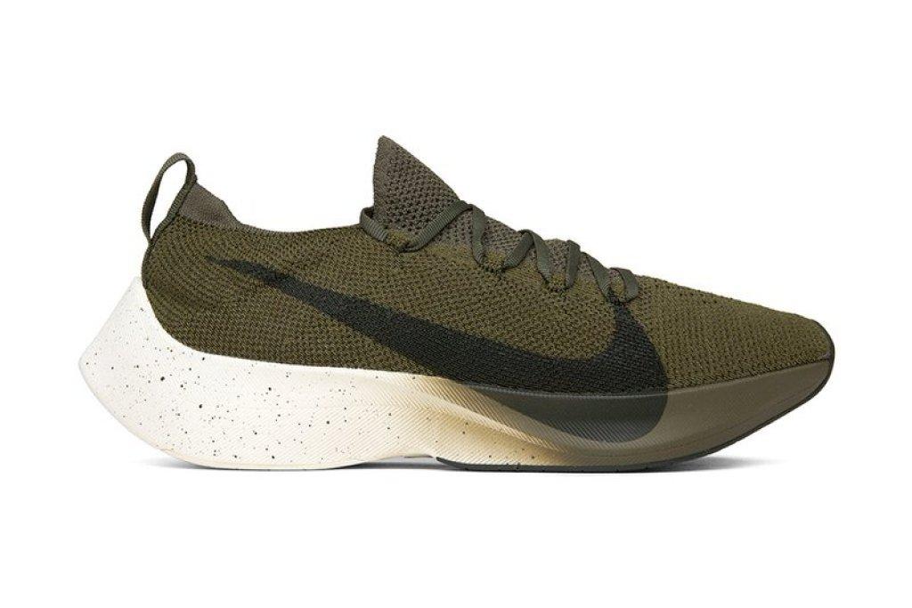 9aeb83353880b Nike Vapor Street Flyknit