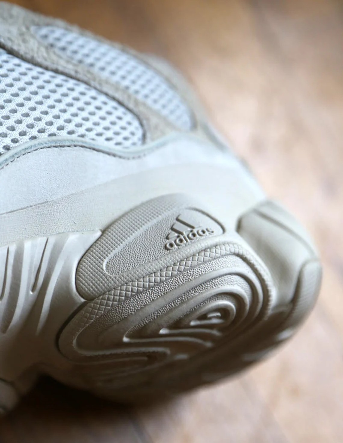 8d92667ae If you re after even more knowledge and history from Adidas  much loved  Feet You Wear era