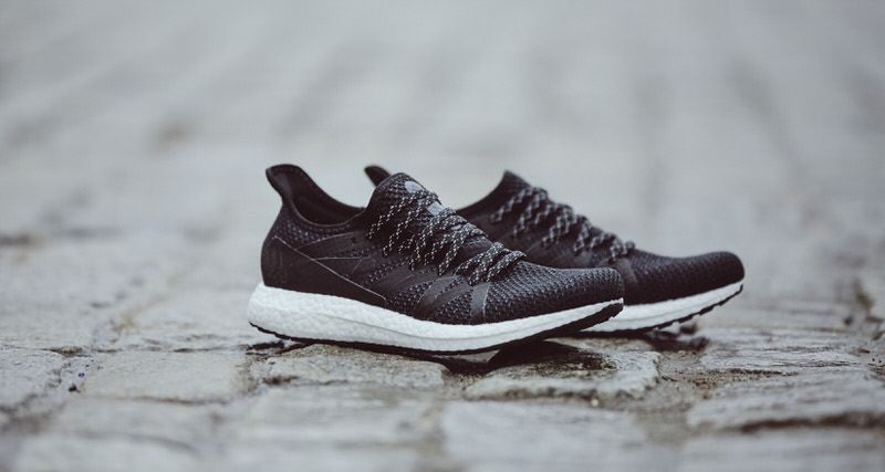 official photos 8f354 07340 adidas Speedfactory AM4NYC Release Date  Nice Kicks