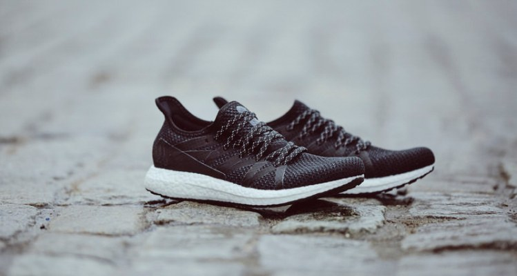 cheap for discount 8bc81 268d4 adidas SpeedFactory AM4NYC