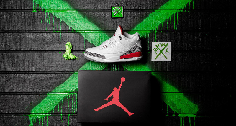 70ae4bed46dd ... sneaker politics event recap sneakernews 17047 3f637  coupon code for air  jordan 3 katrina release details nice kicks 82819 faf11