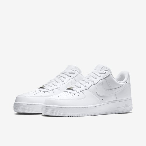 buy popular 13a9b ab5eb Nike Legend Nike Air Force 1
